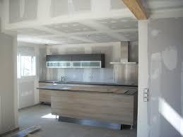 cuisine maison bois nos chantiers omea partenaire de votre projet de construction