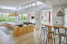 clifton gardens house precision flooring