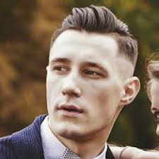 men half shave hair trends haircuts for men latest and beautiful 2014 trends