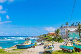 external regulatory developments continue to plague caribbean