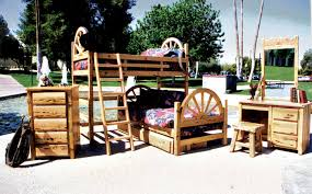Master Bedroom Suite Furniture by Bunk Beds Solid Wood Bunk Beds Bunk Beds