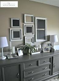 painted bedroom furniture ideas painted wooden furniture ideas best repainting bedroom furniture
