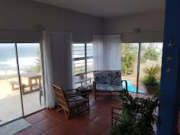 dolphin coast guest house umdloti south africa booking com