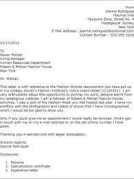 physician cover letter examples 5757