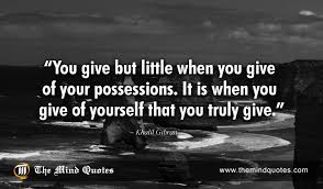 wedding quotes kahlil gibran khalil gibran quotes on inspiration and themindquotes