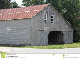 Barn Roof by Red Barn Gray Roof Stock Photos Images U0026 Pictures 62 Images