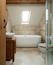 Small Bathrooms Pinterest Bathroom Bathroom Tile Decor On Bathroom Regarding Best 25 Tiled