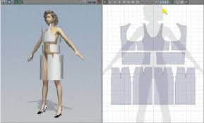 design online clothes buy online clothing design software jump to the next level of