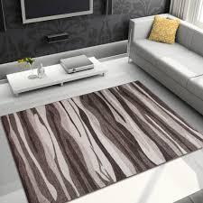 Wohnzimmer Braun Beige Einrichten Hausdekorationen Und Modernen Möbeln Schönes Wohnzimmer