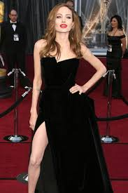 Angelina Leg Meme - angie s right leg sparks internet memes legs and angelina jolie