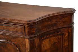 furniture vintage buffet cabinet vintage sideboard antique