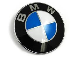 genuine bmw e90 e92 e93 emblem roundel bmw emblems
