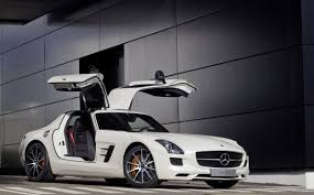 mercedes 2013 price mercedes prices updated 2013 sls amg gt at 202 505 car and