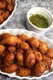 cuisine antillaise chaleur caribéenne recettes des antilles la cuisine à quatre mains