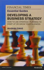 financial times guide to business development how to win