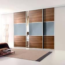 wooden glass sliding doors wardrobes wardrobe design sliding doors wooden interior design