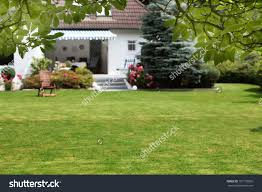 pictures of beautiful gardens for small homes beautifulgardendesign modern luxury homes beautiful garden designs