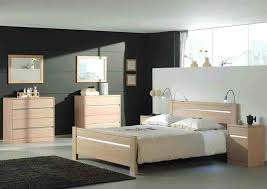 conforama chambre adulte chambre adultes chambres adultes luminaire chambre adulte
