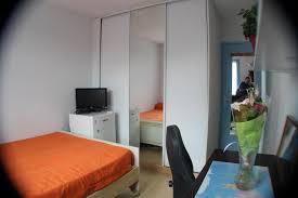 chambre entre particulier entre particulier à toulouse chambre de 11m à toulouse location