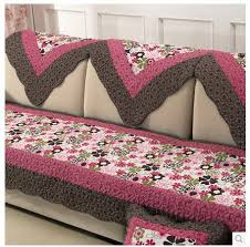 Cotton Picture More Detailed Picture About New Arrival HUAMU - Sofa cover design