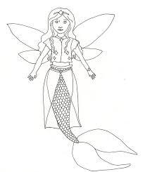 preschool worksheets tags preschool coloring pages fairies