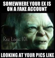 Gollum Meme - image result for gollum meme mamma meme pinterest meme and memes