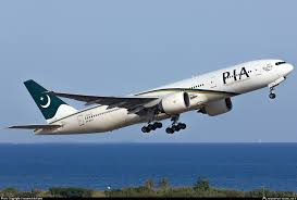 journalists jobs in pakistan airlines international pia announces 25pc discount on domestic flights for eid pkkh tv