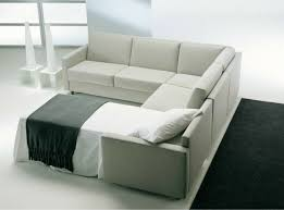 Sofa With Bed 70 Best Modern Sofa Beds Italian Furniture Sofa Beds Storage
