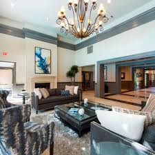 Rental Homes In Houston Tx 77077 Plaza At Westchase Apartments In Houston Tx