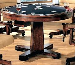 Dining Room Table Pool Table - dining room table and pool table combination full image for