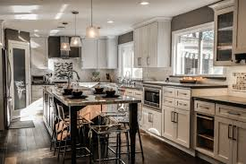 Kitchen Remodel Design Remodel Story Planning An Open Floor Plan Remodeling Stories