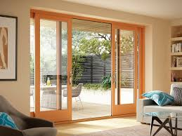Milgard Patio Doors Milgard Patio Doors Awesome Milgard Launches New Sliding