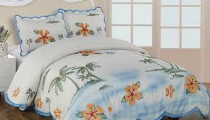 bedding set noteworthy fiji tropical comforter bedding sets by
