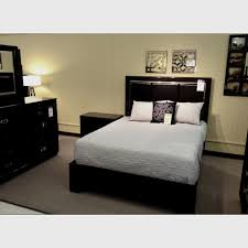 City Furniture Beds Fresh Value City Furniture Bedroom Sets Greenvirals Style