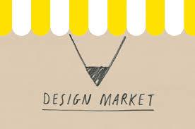 design market design market designers anonymous