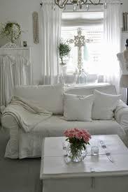 Shabby Chic Sectional Sofa by Shabby Chic White Sofa Sofa Hpricot Com