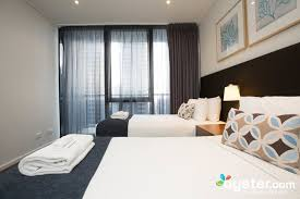 Melbourne 2 Bedroom Apartments Cbd 3 Bedroom Apartment Melbourne Cbd Short Stay Centerfordemocracy Org