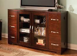 raymour u0026 flanigan your home for furniture mattresses u0026 decor