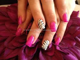 popular nail salon wall picturesbuy cheap nail salon wall popular