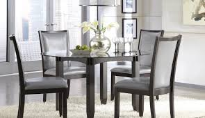 target dining room sets dining room dining room tables awesome round dining table drop