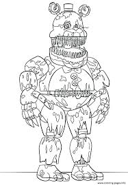 dragon coloring pages info scary coloring pages to print yuga me