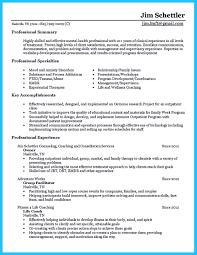 sle resume objective counselor resume objective exles 45 c counselor resume for 14 year