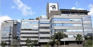 siege banque populaire rives de maroc la banque populaire dopée par l afrique financial afrik