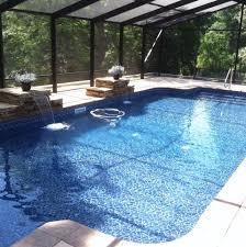 aaa pool supply inc macon ga home facebook