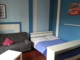 loue chambre chez l habitant biens immobiliers à louer à rouen location chez habitant rouen