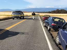gunman kills 4 in shootings in n california injures 2 children
