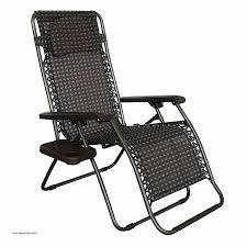 timber ridge zero gravity chair with side table desk chair beach new lafuma beach chai marinevance com