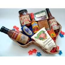 Bbq Gift Basket Grilling U0026 Bbq Texas Gift Baskets Gourmet Gifts Grilling Gifts