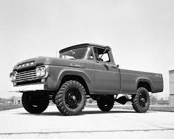Vintage Ford Truck Forum - automoblog book garage the complete book of classic ford f series