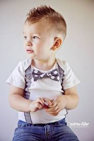 2 year old boy hair styles 2 year old baby boy haircuts 10 best toddler boys haircuts images